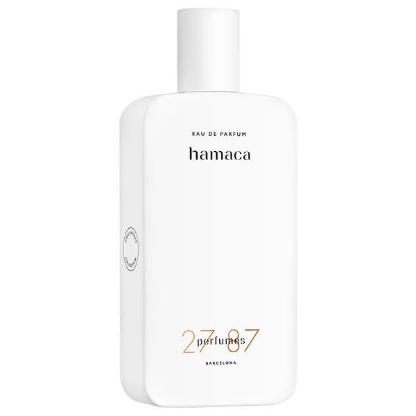 Hamaca Eau de Parfum