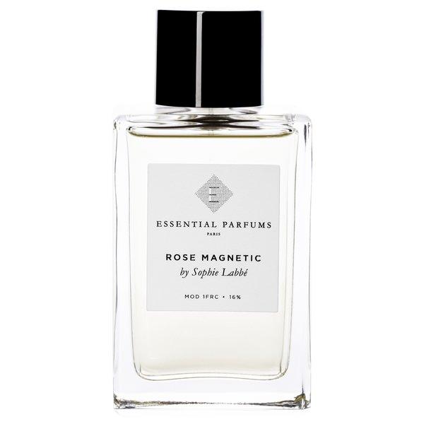 Rose Magnetic Eau de Parfum