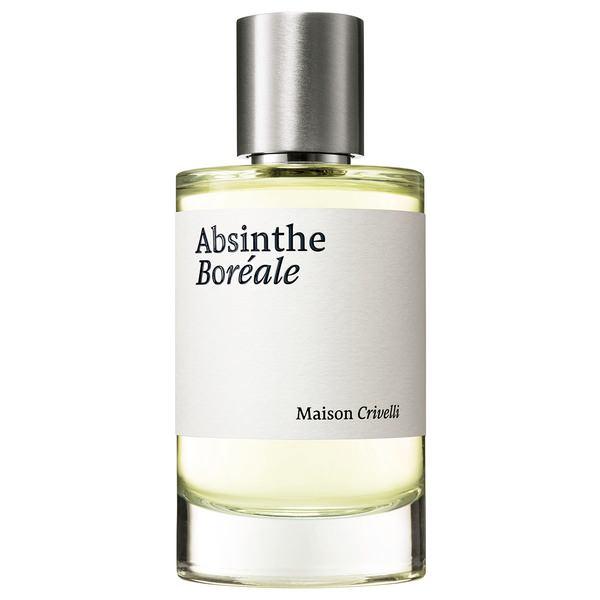 Absinthe Boréale Eau de Parfum