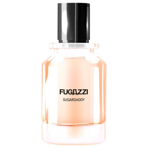 Sugardaddy Extrait de Parfum