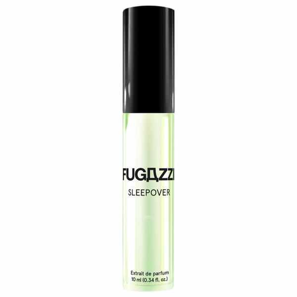Parfum 2 - OUD of Office Eau de Parfum
