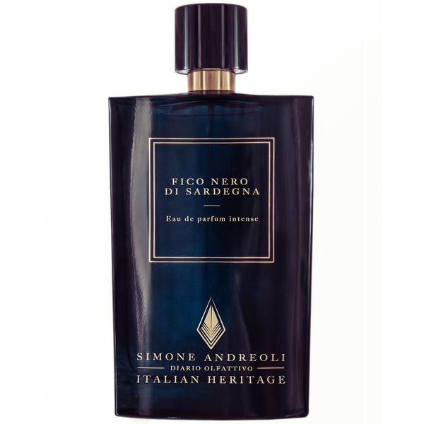 Fico Nero Di Sardegna Eau de Parfum