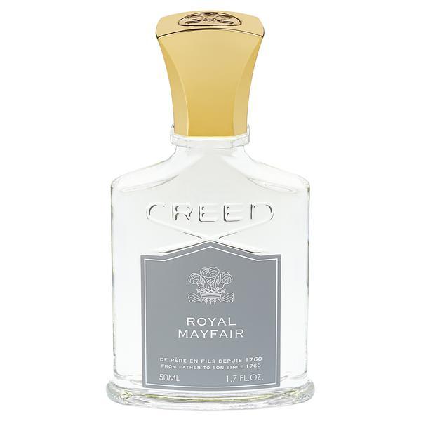 Royal Mayfair