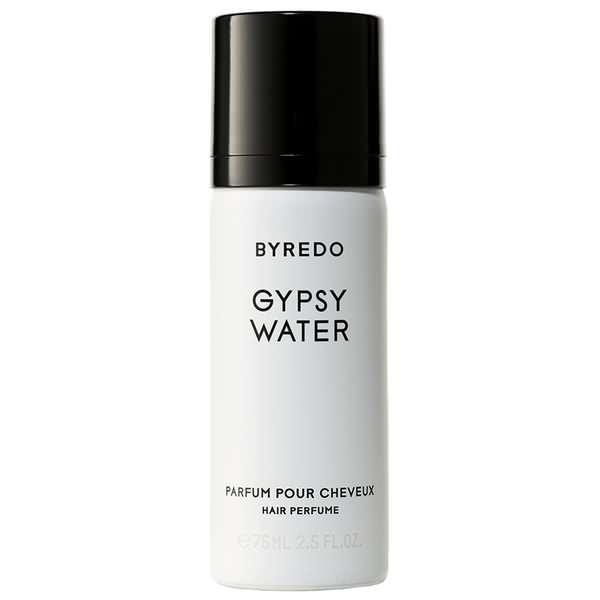 Hair Perfume Gypsy Water