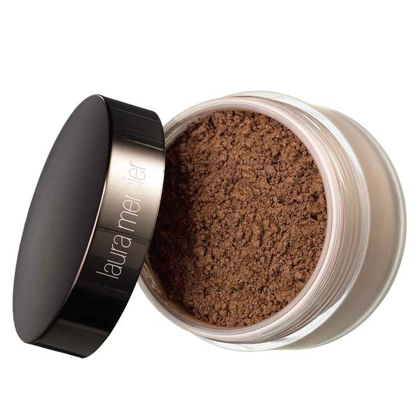Glow Translucent Loose Setting Powder