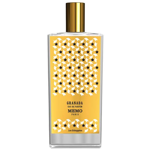 Granada Eau de Parfum