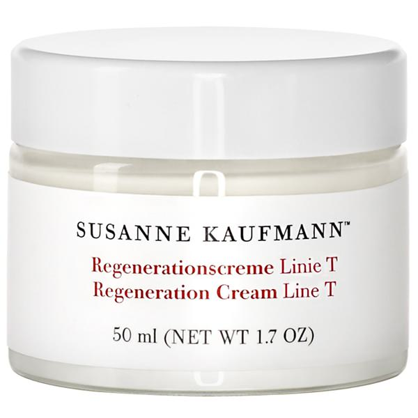 Regeneration Cream Line T