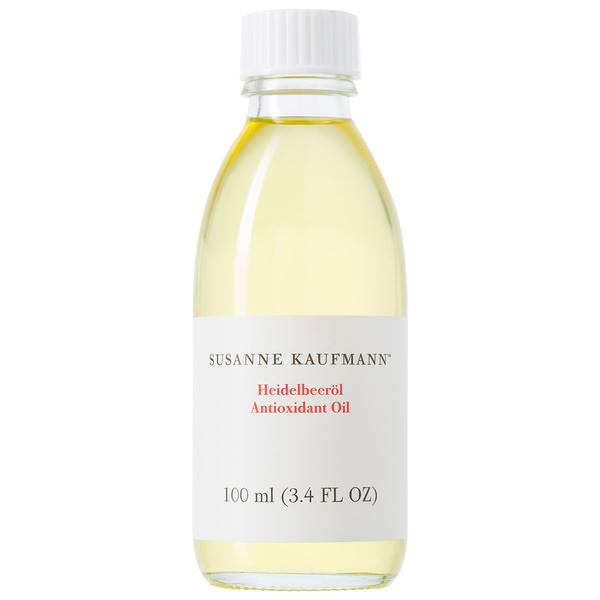 Antioxidant Oil