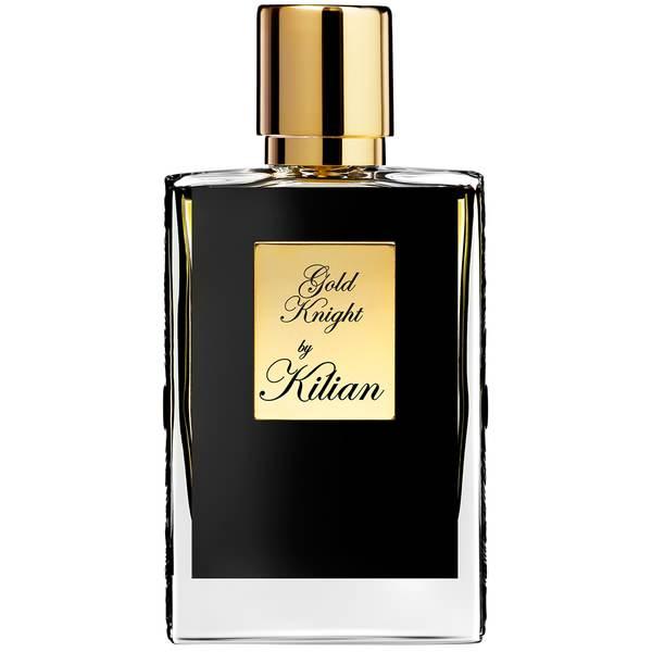 Gold Knight Eau de Parfum