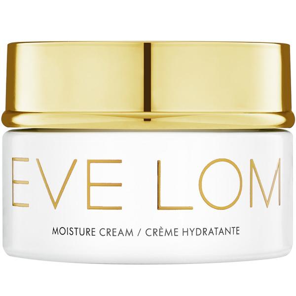 Moisture Cream