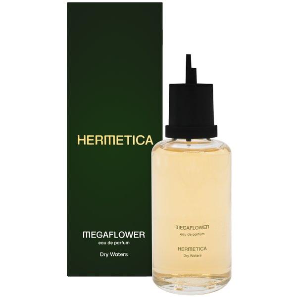 Megaflower Recharge Eau de Parfum