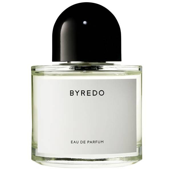 Unnamed Eau de Parfum
