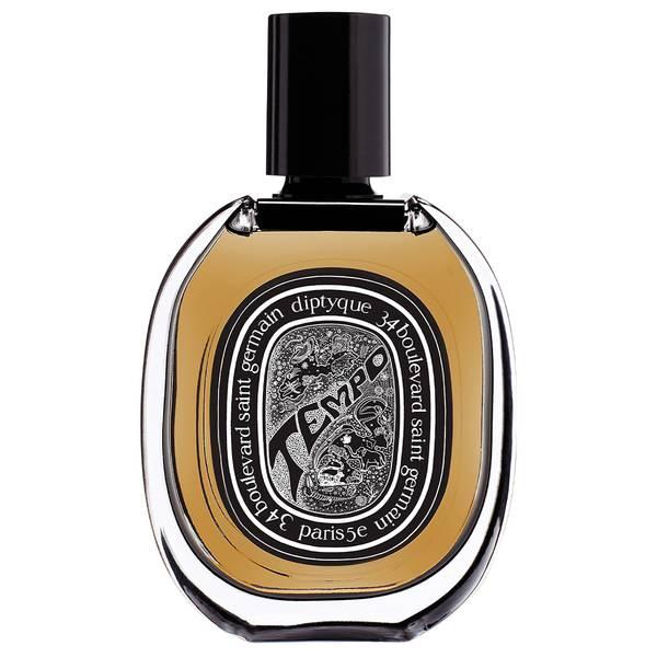Tempo Eau de Parfum