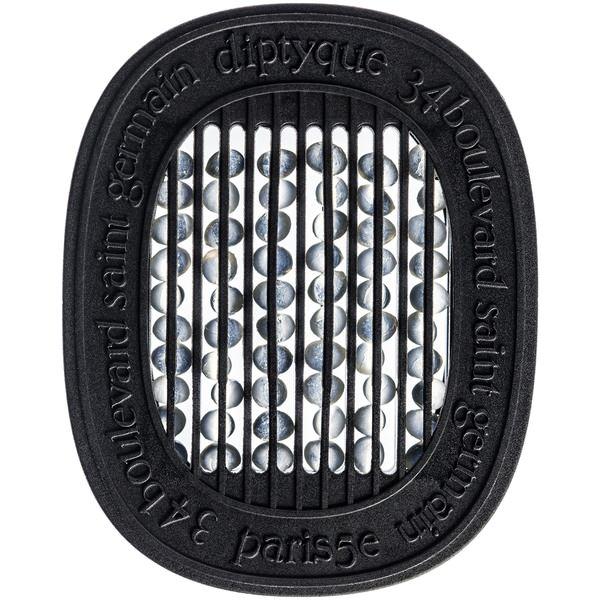 Gingembre Diffuser Capsule