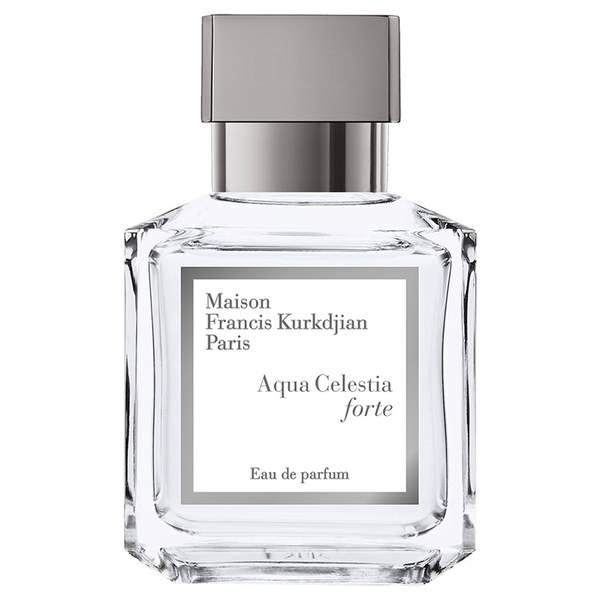 Aqua Celestia forte Eau de Parfum