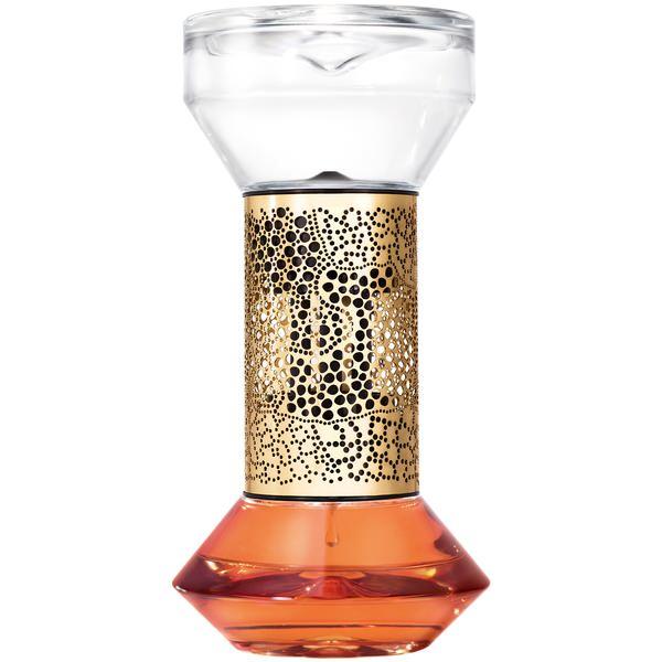 Fleur d'Oranger Hourglass Diffuser Refill