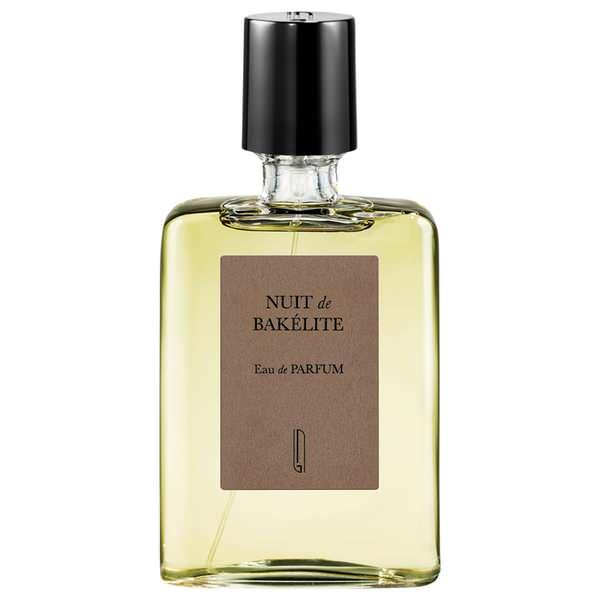 Nuit de Bakelite Eau de Parfum