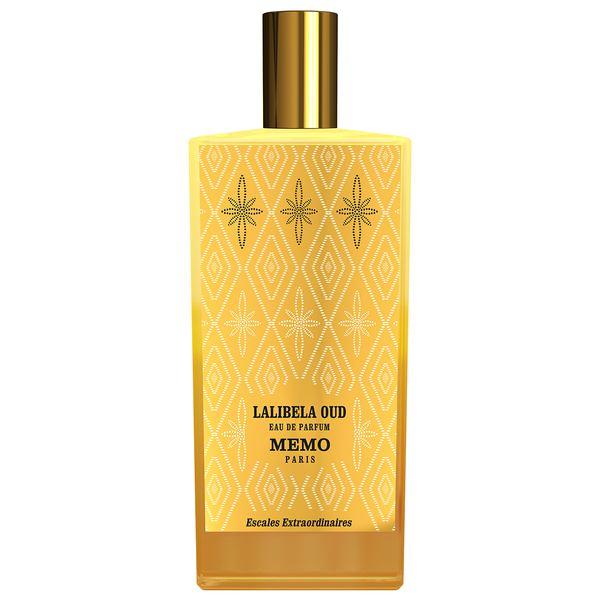 Lalibela Oud Eau de Parfum Limited Edition