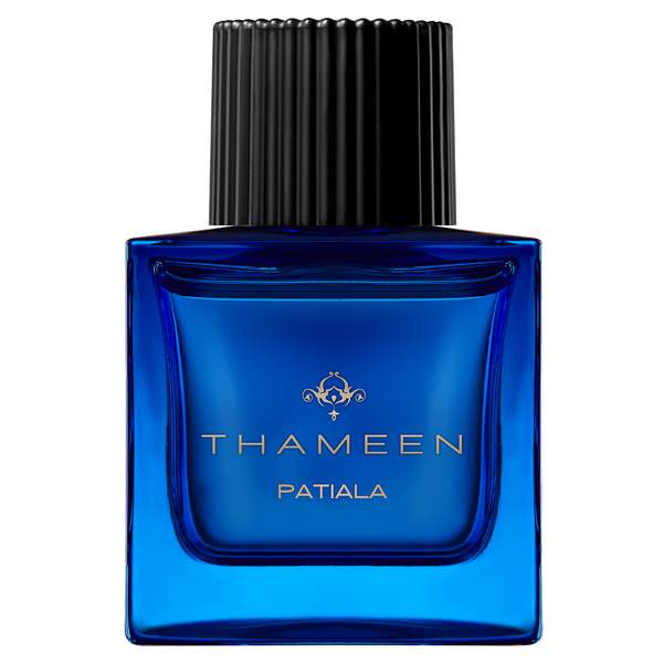 Patiala Extrait de Parfum