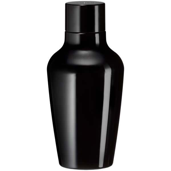 Portrait of a Lady Body and Hair Oil