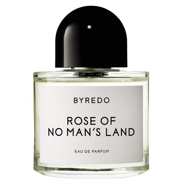 Rose of No Man's Land Eau de Parfum