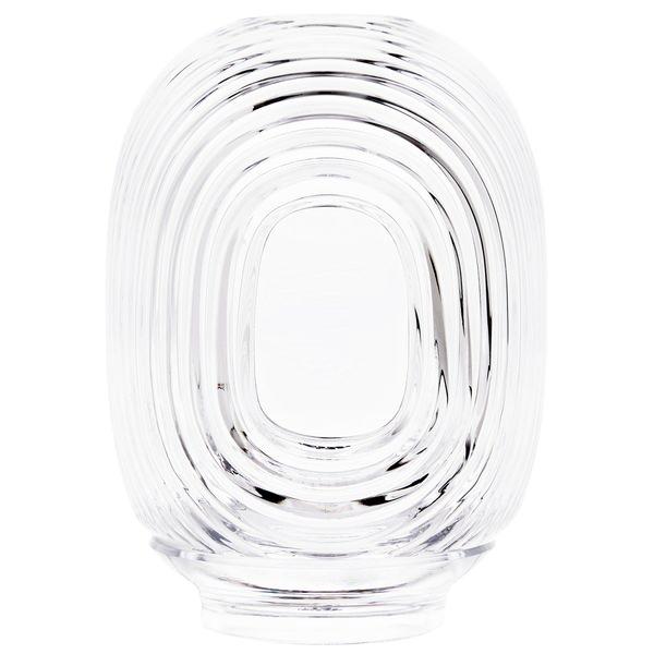 Holder Fresnel Lens