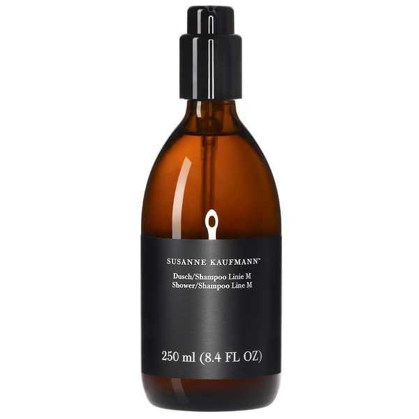 Shower/Shampoo Line M