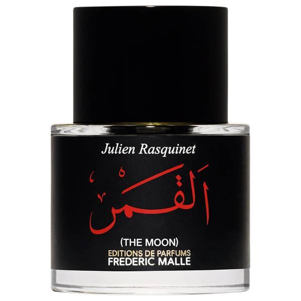 The Moon Eau de Parfum