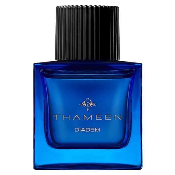 Diadem Extrait de Parfum