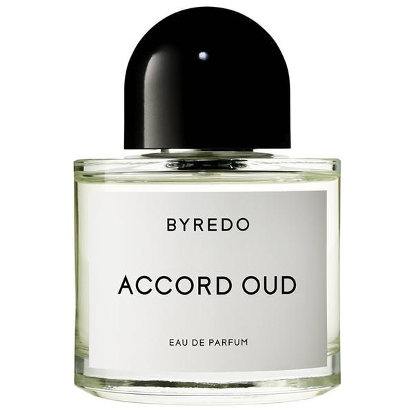 Accord Oud Eau de Parfum