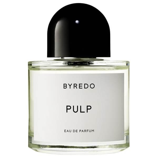 Pulp Eau de Parfum