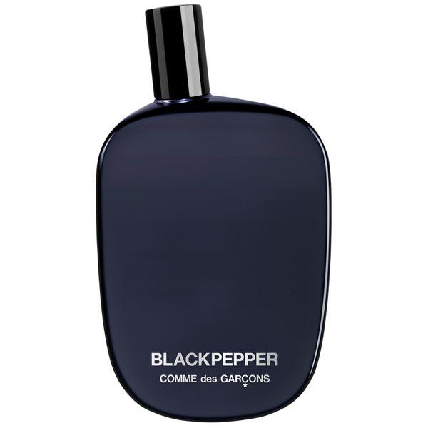 Black Pepper Eau de Parfum