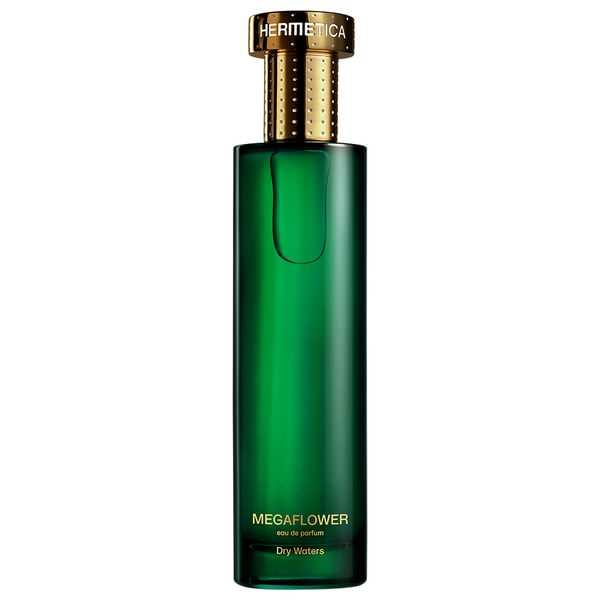 Megaflower Eau de Parfum