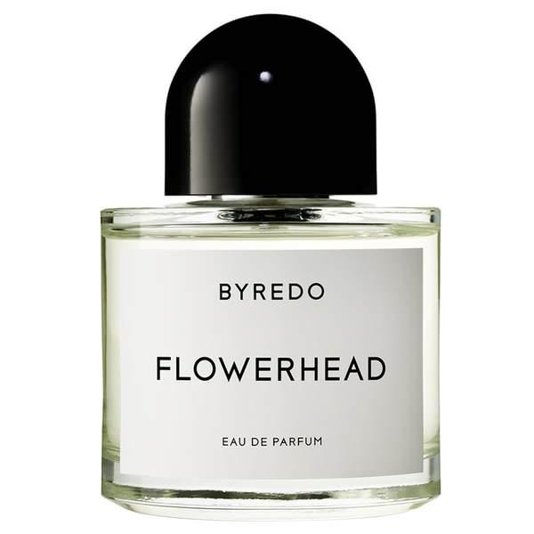 Flowerhead Eau de Parfum