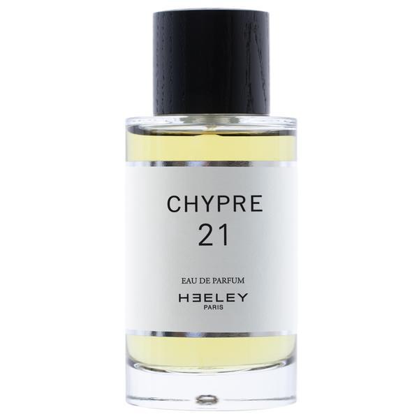 Chypre 21 Eau de Parfum