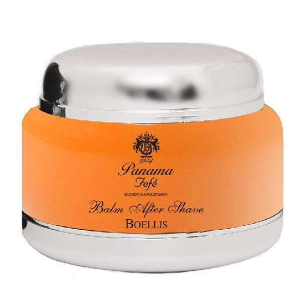 Panama Fefe After Shave Balm
