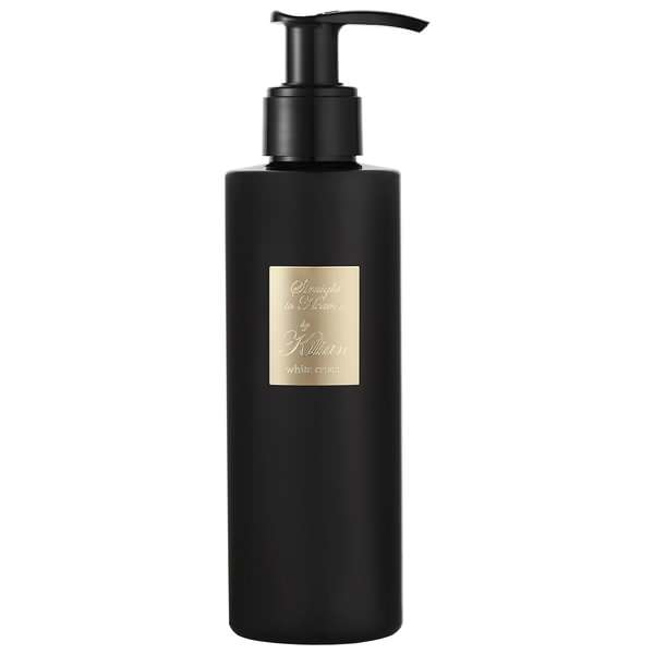 Straight To Heaven Body Lotion Refill