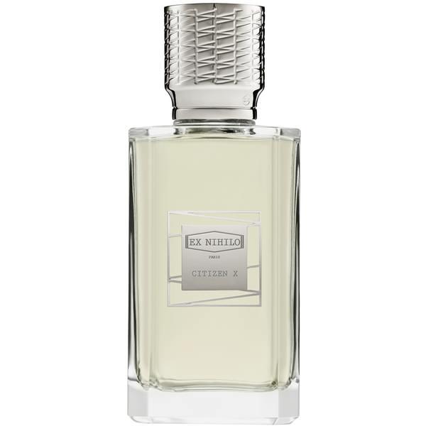 Citizen X Eau de Parfum