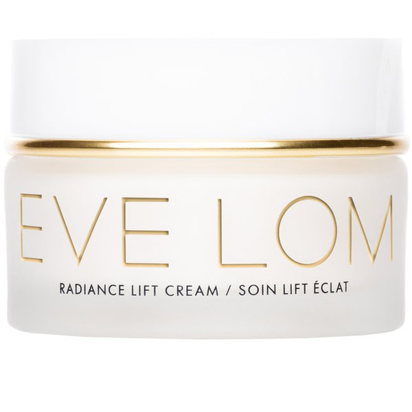 Radiance Lift Cream