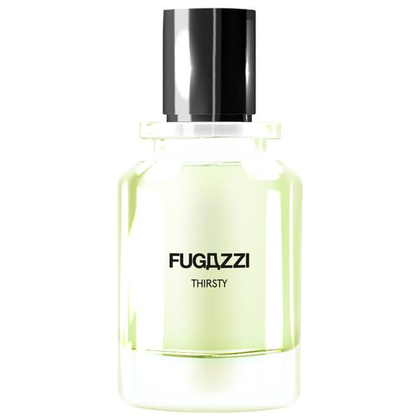 Parfum 5 - Thirsty Eau de Parfum