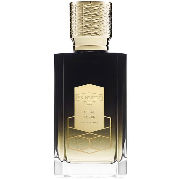 Atlas Fever Eau de Parfum