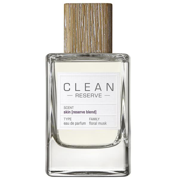 Skin Reserve Blend