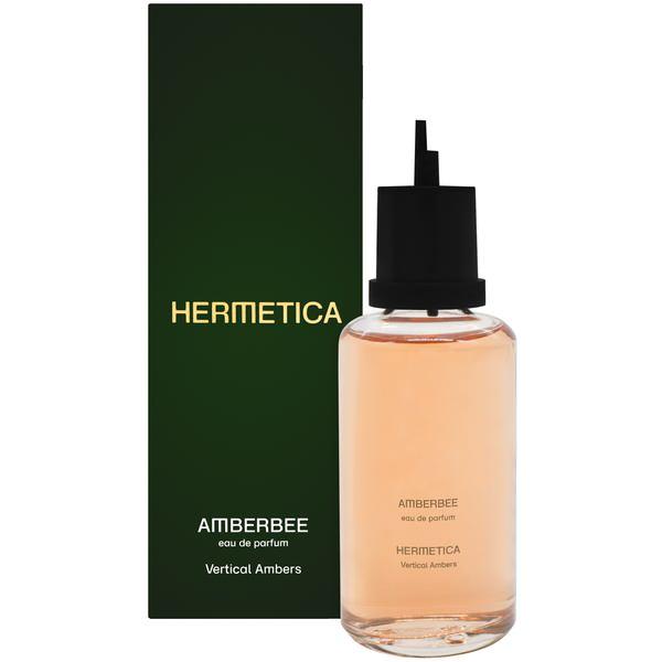 Amberbee Recharge Eau de Parfum