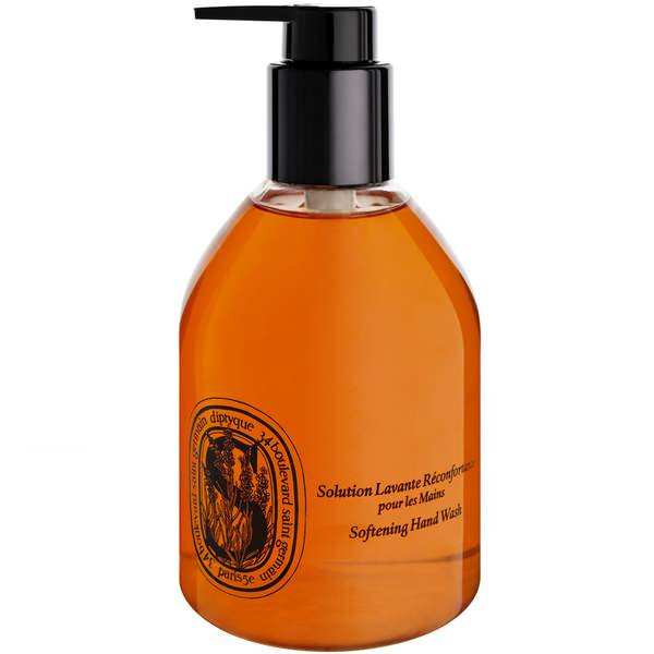 The Art of Body Care Softening Hand Wash