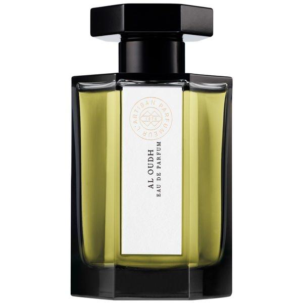 Al Oudh Eau de Parfum