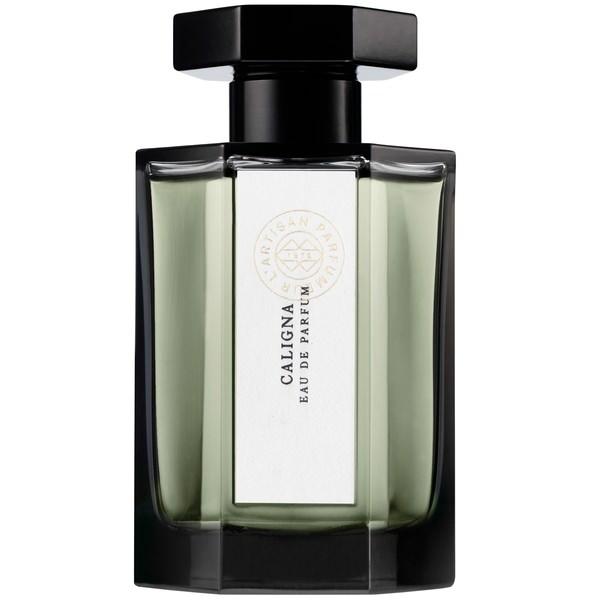 Caligna Eau de Parfum