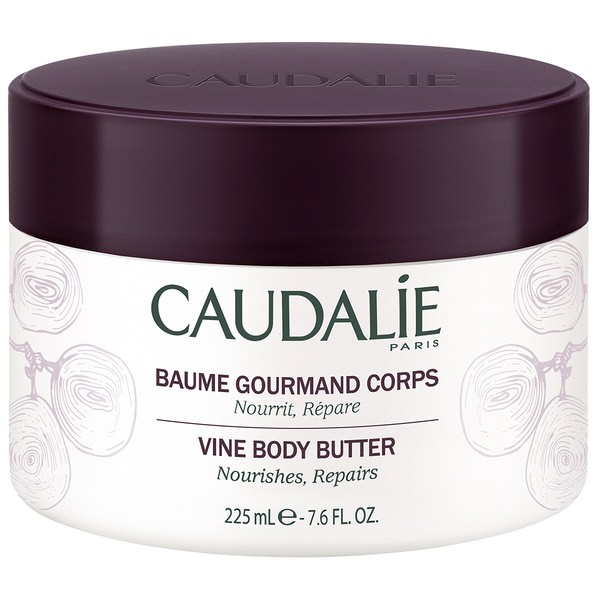 Vine Body Butter