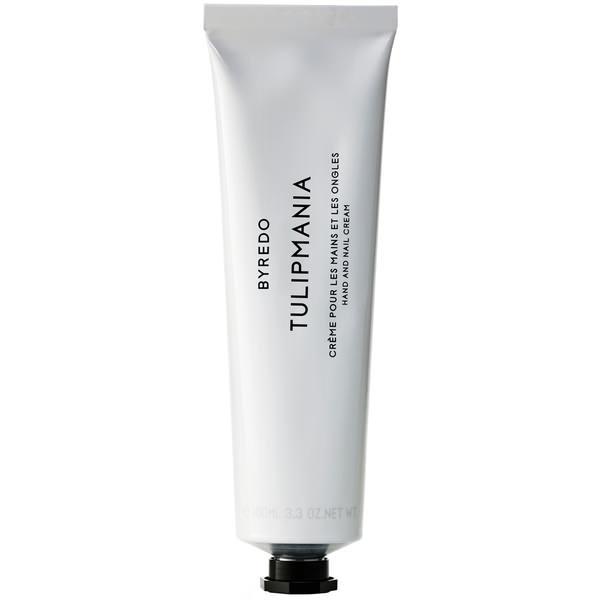Tulipmania Hand Cream