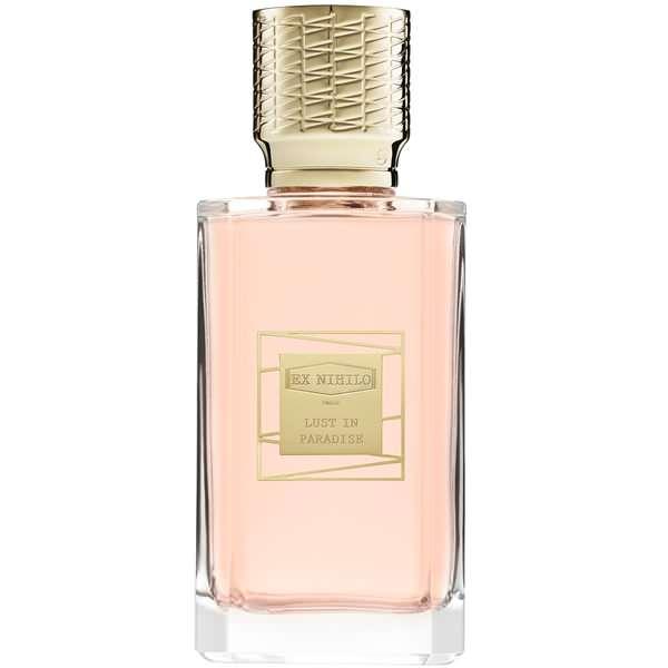 Lust in Paradise Eau de Parfum