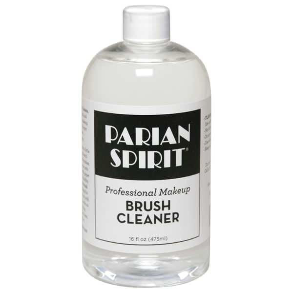 Professional Make-up Brush Cleaner